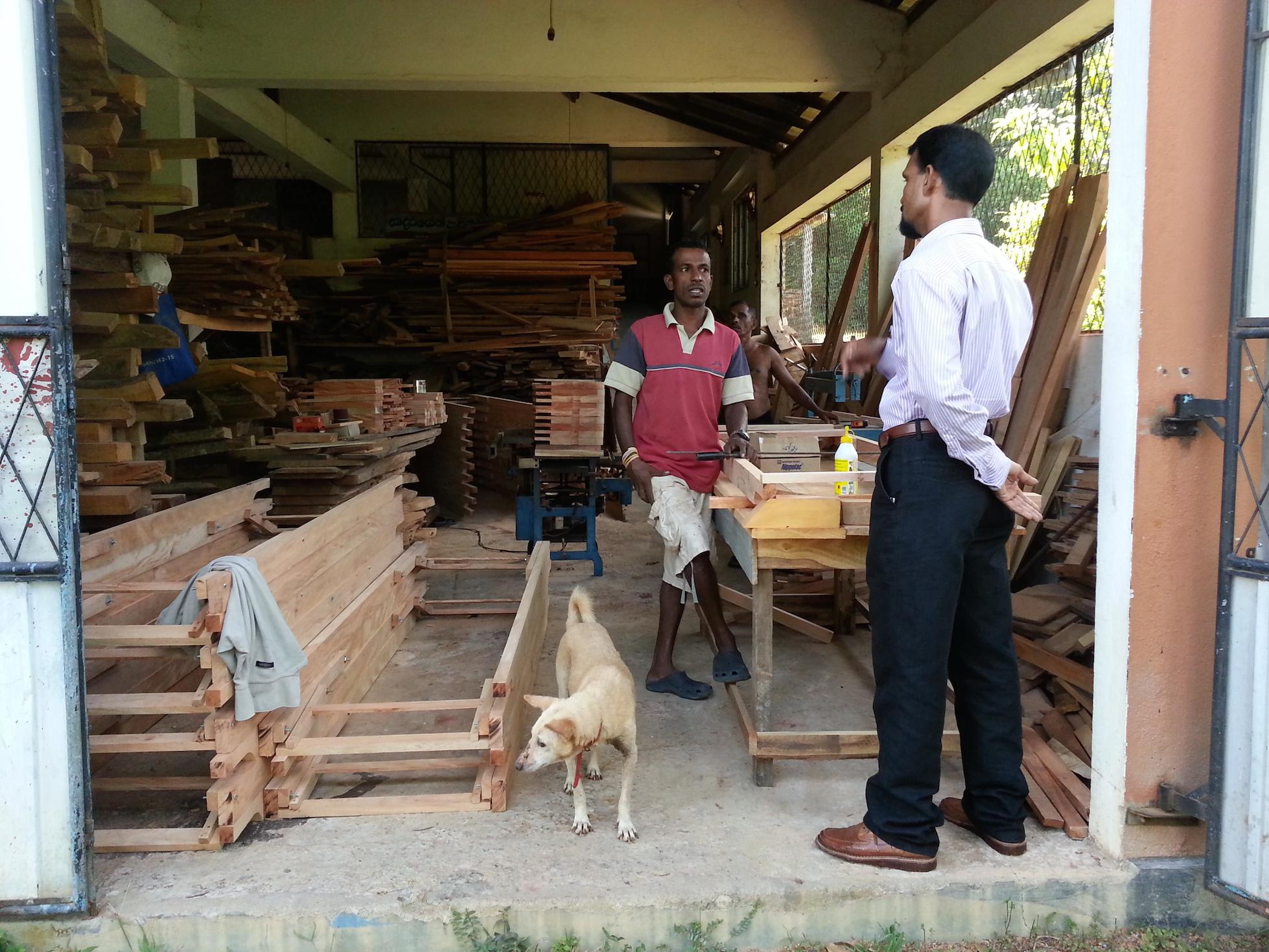 petites et moyennes entreprises combattre la pauvreté à long terme changement durable