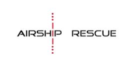 Airship Rescue