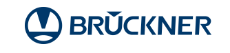 Brückner Trockentechnik GmbH