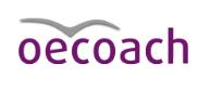oecoach