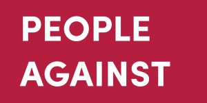 Business People Against Poverty!