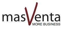 masVenta Business GmbH