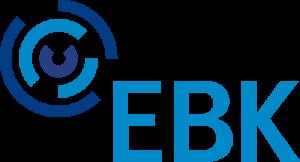Logo EBK