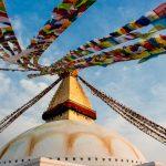 Nepal Projekt Tourismus Kathmandu