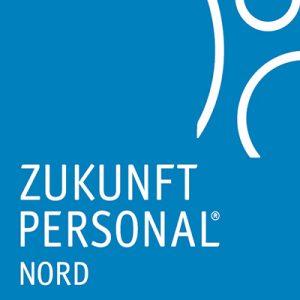 Zukunft Personal NORD Hamburg @ Hamburg Messe und Congress (Halle A1) | Hamburg | Hamburg | Deutschland