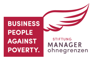 Business Angel - BUSINESS PEOPLE AGAINST POVERTY