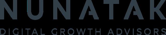 The Nunatak Group