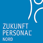 Zukunft Personal Nord