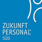 Personal Süd