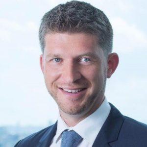 Dr. Thomas Hiebaum
