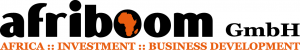 Partner afriboom GmbH