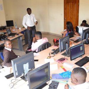 LENGS Sarl Leuwat ENGineering Services Sarl Kamerun