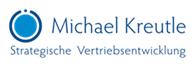 Logo Michael Kreutle