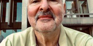 Stiftungsrat: Prof. Dr. Ulrich Wünsch