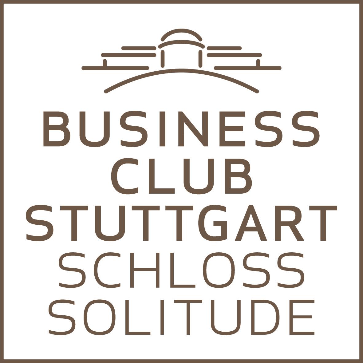 Schloss Solitude Gastronomie GmbH & Co KG