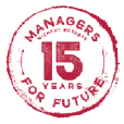 15 years managers-without-borders
