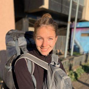Katja Scherer https://wirtschaftinafrika.de