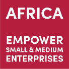 Africa Empower Small & Medium Enterprises