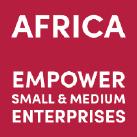 Africa Empower Small & Medium Enterprises