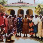 Kenia, Kisumu – Ausbildungsfarm und Landwirtschaftskooperative