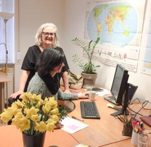 Cooma Chiefdom: Online Beratung in Stuttgart