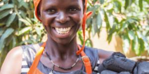Green Bio Energy - Grüne Energie in Uganda