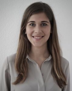 Romana Esslinger Young Leaderin