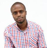 Chippoh Mweemba