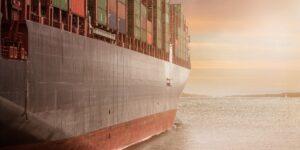 Lamu Port Neuer Tiefseehafen für Kenia