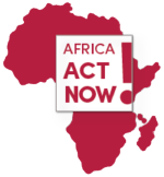 Africa ACT NOW